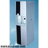 管线机-RO制冰直饮机